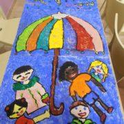 """""""Σχολεία Υπερασπιστές των Παιδιών"""" της UNICEF"""